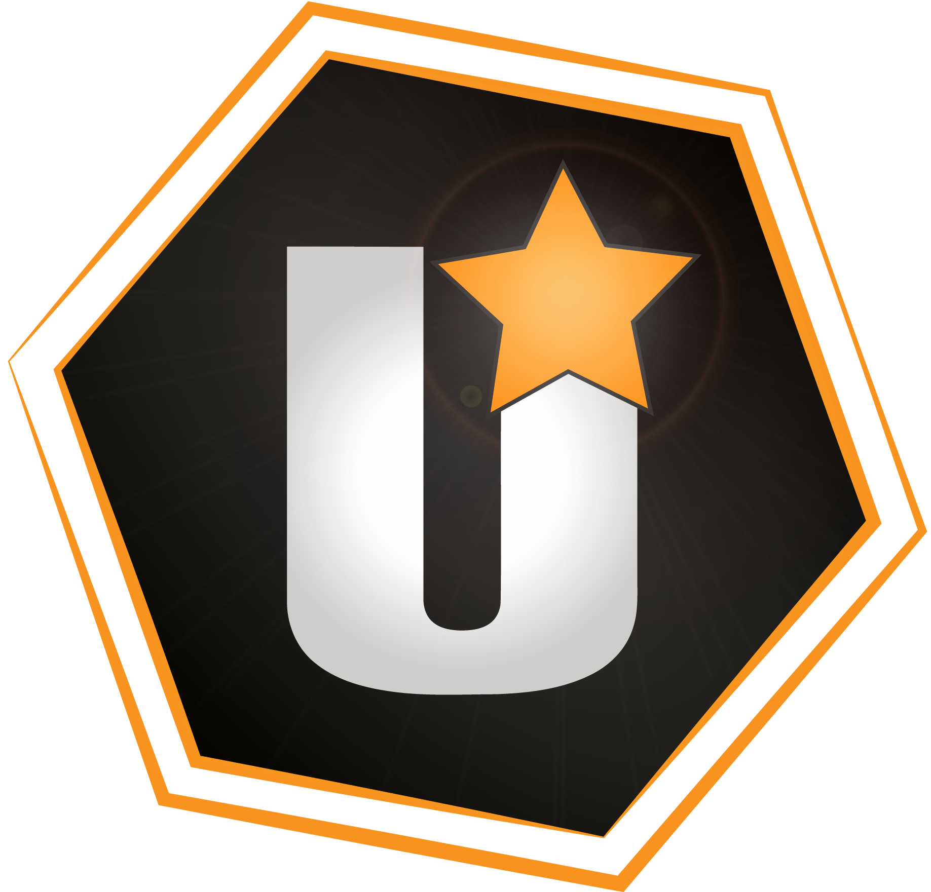 UNIKA FITNESS CLUB
